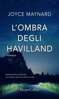 L'ombra degli Havilland ePub