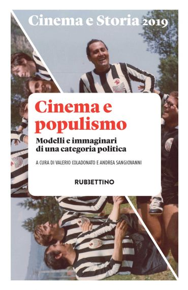 Cinema e storia 2019 ePub