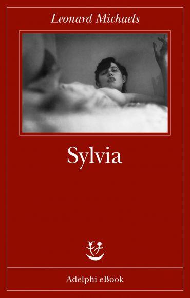 Sylvia ePub