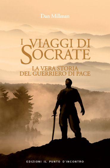 I viaggi di Socrate ePub