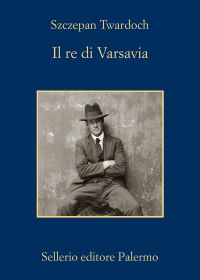 Il re di Varsavia ePub