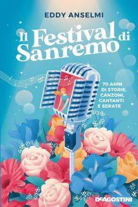Il festival di Sanremo ePub