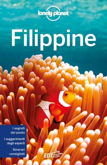 Filippine ePub