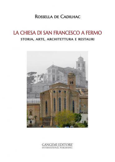 La Chiesa di San Francesco a Fermo