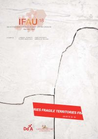 IFAU '18 - Territori fragili / Fragile territories. Paesaggi_Cit