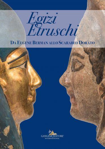 Egizi Etruschi ePub