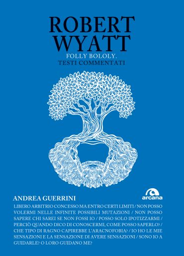 Robert Wyatt ePub