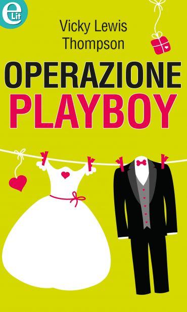 Operazione playboy ePub