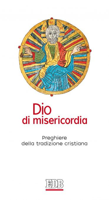 Dio di misericordia ePub