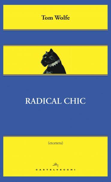 Radical chic ePub