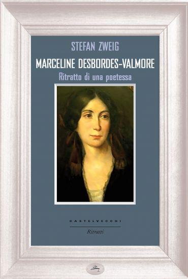 Marceline DesbordesValmore ePub