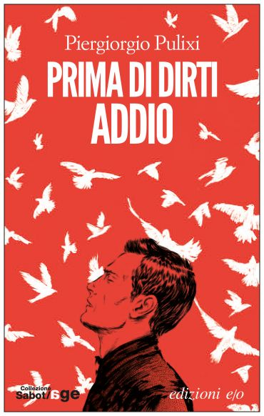 Prima di dirti addio ePub