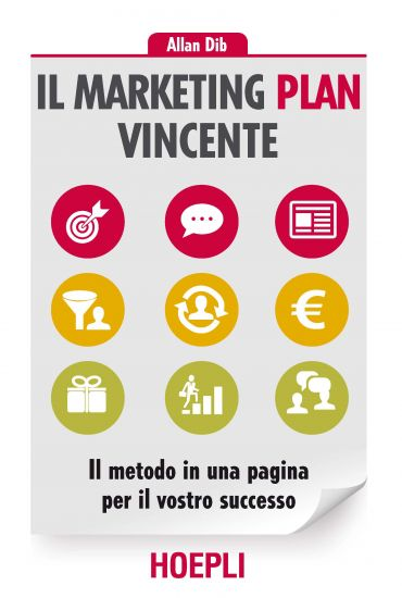 Il Marketing Plan vincente ePub