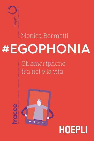 #Egophonia ePub