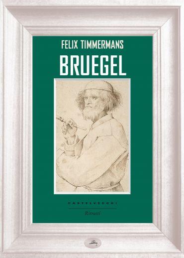 Bruegel ePub