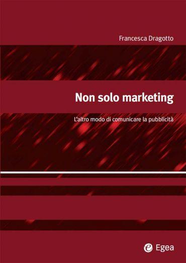 Non solo marketing ePub