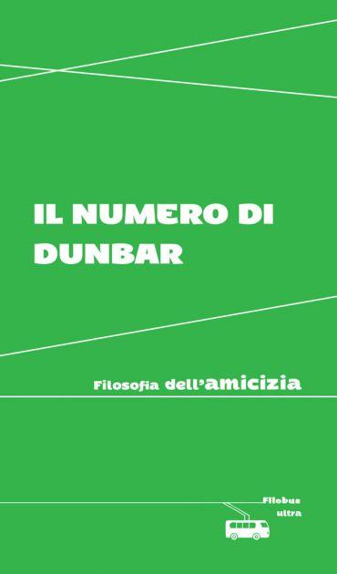 Il numero di Dunbar ePub