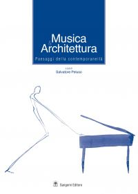 Musica & Architettura