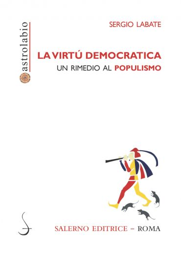 La virtù democratica ePub