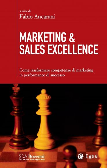 Marketing & Sales Excellence ePub