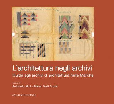 L'architettura negli archivi ePub