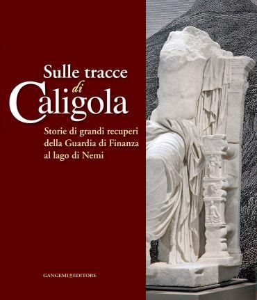 Sulle tracce di Caligola ePub