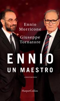 Ennio - Un maestro ePub