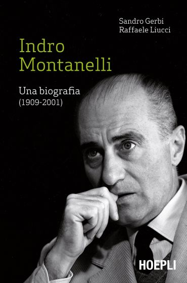 Indro Montanelli ePub