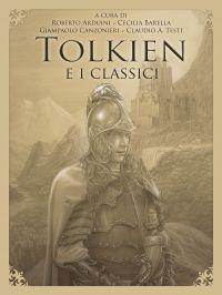 Tolkien e i classici ePub