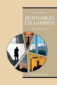 Responsabilità etica d'impresa