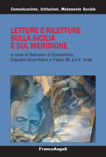 Letture e riletture sulla Sicilia e sul Meridione