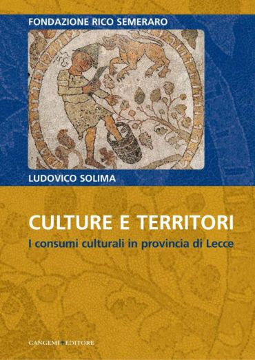 Culture e territori