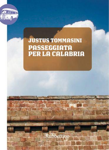 Passeggiata per la Calabria ePub
