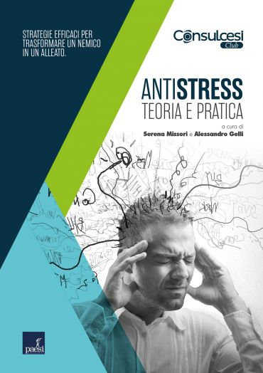 Antistress ePub