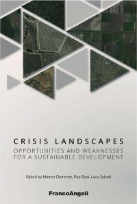 Crisis landscapes ePub