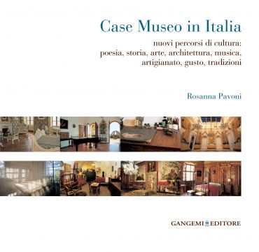Case Museo in Italia