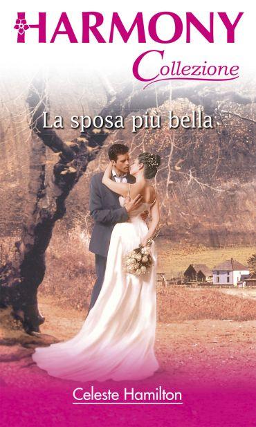 La sposa piu' bella ePub