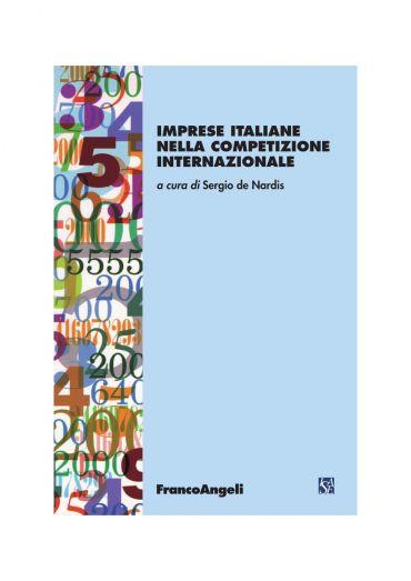 Imprese italiane nella competizione internazionale