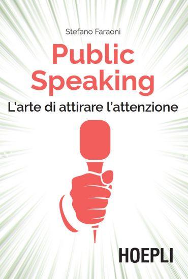 Public Speaking ePub