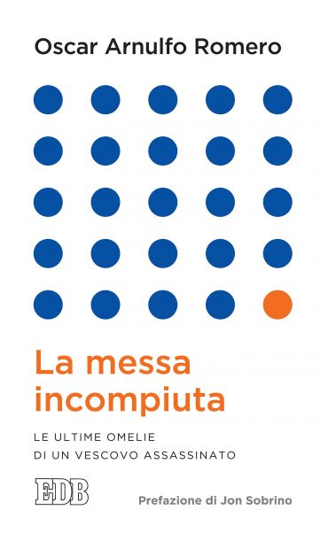 La messa incompiuta ePub