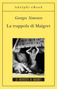 La trappola di Maigret ePub