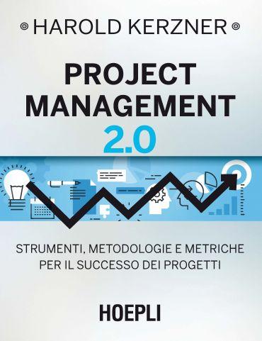 Project Management 2.0 ePub