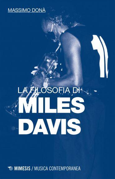 La filosofia di Miles Davis ePub