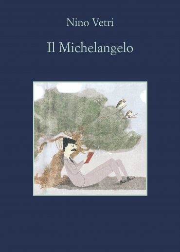 Il Michelangelo ePub