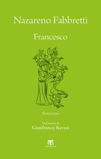 Francesco ePub