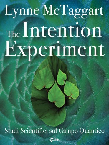 The Intention Experiment ePub