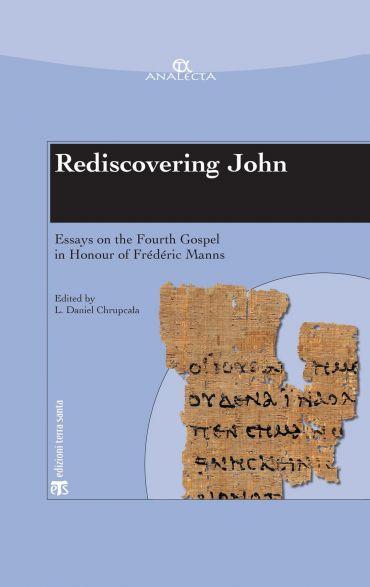 Rediscovering John