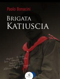 Brigata Katiuscia ePub