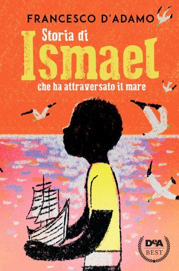 Storia di Ismael che ha attraversato il mare ePub