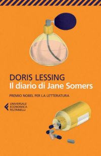 Il diario di Jane Somers ePub